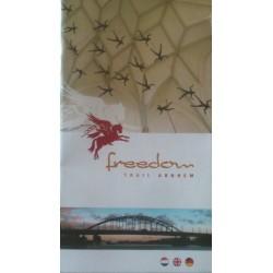 Freedom Trail Arnhem