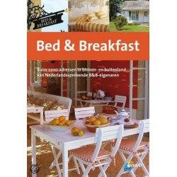ANWB Bed & Breakfast