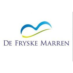 Wandelnetwerk Zuidwest Fryslân